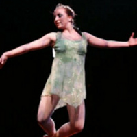Mid Atlantic Youth Ballet presents Peter Pan