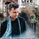 Concert: Dave Pettigrew