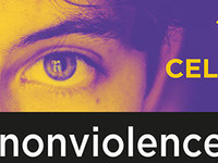 Nonviolence Now Celebration