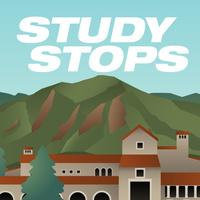 UMC Study Stops