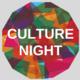 Korean Culture Night