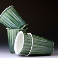 Potters Guild Show and Sale