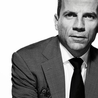 Guest Speaker: Chris Fussell