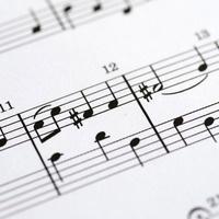 Non-Degree Recital: Na'Zir McFadden, conductor