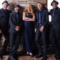 Live Music: The Dukes of Circuit Avenue