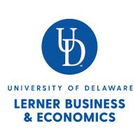 Department of Economics Seminar Series