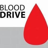 """South City Campus Blood Drive!! Join Us To Kick Off the """"100 Deadliest Days of Summer"""" Blood Drive ! Help Keep Our Hospitals Prepared!  AMAZON $5. Gift For All"""