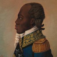 EMSI: Toussaint Louverture Papers Project: A Workshop