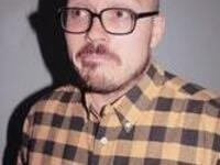 An Evening With Anthony Fantano of The Needle Drop