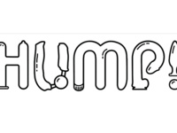 HUMP! Film Festival (Re-screen)