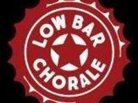 Low Bar Chorale
