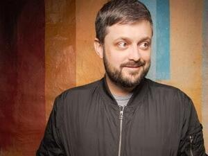 Nate Bargatze: Good Problem to Have (Late Show)