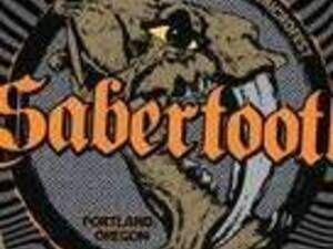 When Beers and Bands Collide: Sabertooth Collaboration Beer Tasting