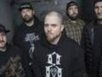 Hatebreed: 25 Year Anniversary