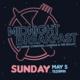 Midnight Breakfast: Statesboro Campus