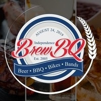 2019 Independence BrewBQ AND R.A.S.H. Ride Too