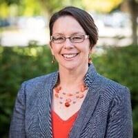 NE Special Colloquium - Juie Tucker, Ph.D.