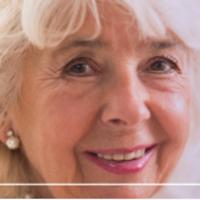 Alzheimer's Disease Simulation