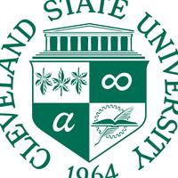 Cleveland State University External Advising
