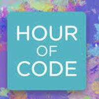 STEAM Tuesdays: Hour of Code