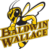 Baldwin Wallace University External Advising
