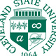 Cleveland State University External Advising