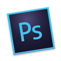Adobe Photoshop 4: Photo Manipulation
