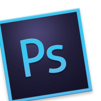 Adobe Photoshop: Compositing Images