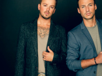 Love and Theft w/ The Johnny Young Band