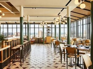 Hotel Revival Celebrates First Anniversary