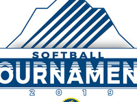 Softball vs. Dixie State - RMAC Tournament