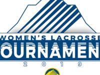 Women's Lacrosse vs. Rockhurst - RMAC Tournament Opening Round