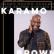 Residential Life x ASPB Present: #UCRHIPTIP with Karamo Brown
