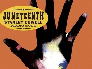 Join Mixolo: Juneteenth Celebration Concert with Stanley Cowell
