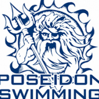 Poseidon Swim Meet