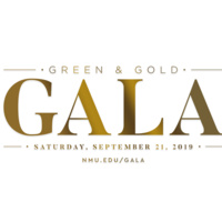 NMU Green & Gold Gala