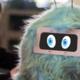 ATLAS Summer School: Socially Assistive Robots