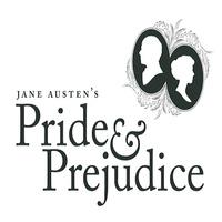 """Pride and Prejudice"" by Kate Hamill"