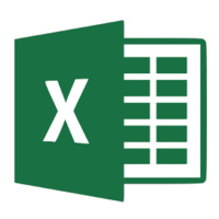 Microsoft Excel 3: Advanced Features