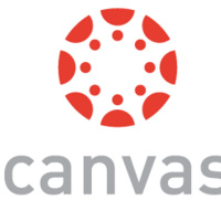 Canvas: Tips & Tricks