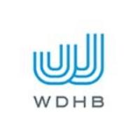 WDHB Meet & Greet