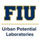 Urban Potential Laboratories Graduation