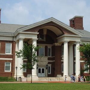 Course Design Institute
