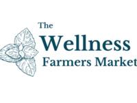 Wellness Farmers Market