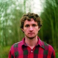 Folk Fest Presents: Sam Amidon with Deer Scout and Daniella Hope