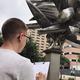 Public Art and Plein Air