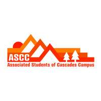 ASCC Presidential Election Re-Vote