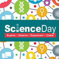 ScienceDay 2019
