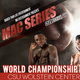 MAC Boxing