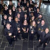 Music in May: Brass Band of Louisville